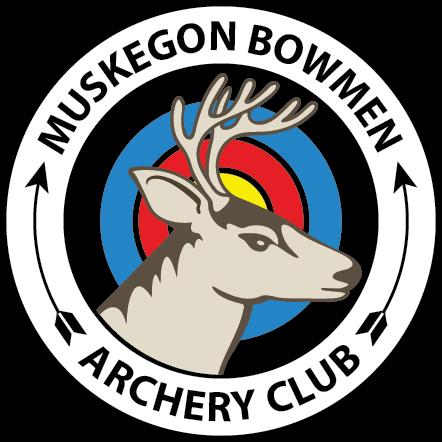 Muskegon Bowmen